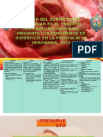 Presentacion Biofisica Proyectto Grupo 5