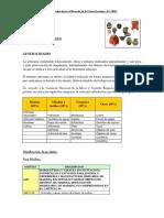 sv-artesanias.pdf