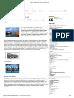 Trebinje - Grad Ljepote i Budućnosti _ B92 Blog