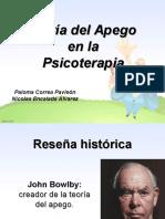 Exposición teórica (1).ppt