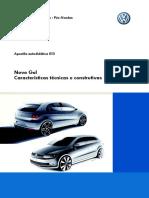 282797821-312-SSP-013br-Novo-Gol-pdf.pdf