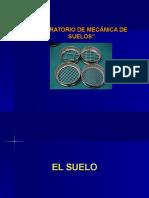 Curso-Mecanica-Suelos-I (1)
