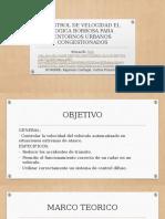 CONTROL DE VELOCIDAD EL LOGICA BORROSA PARA ENTORNOS.pptx