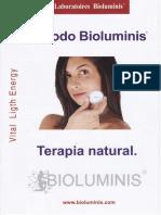 bioluminis-folleto-2011