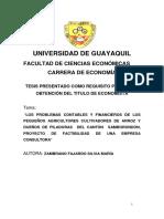 Zambrano Fajardo, Silvia María.pdf
