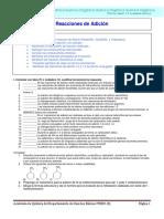 10-reacciones-de-adicion.pdf