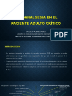 Sedoanalgesia.pptx