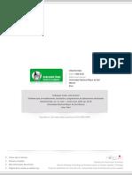 Software para el modelamiento, simulación y programación de aplicaciones robotizadas.pdf