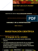 Metodologiaparteviipresentacion Nuevo