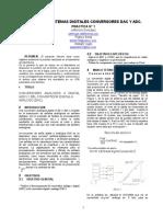INFORME-DE-SISTEMAS-DIGITALES-CONVERSORES-DAC-Y-AD1 (1).docx