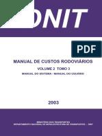 Volume2_3_2003