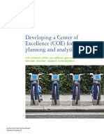 us_FT_Developing_a_COE_for_financial_planning_and_analysis_11102011.pdf