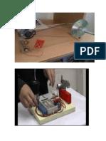 generador electrico.docx