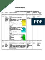 guia metodologica n  13
