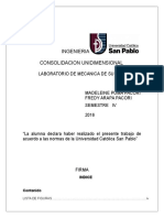 CONSOLIDACION UNIDIMENSIONAL.docx