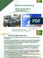 4.motores electrico.pdf