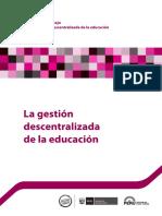 la-gestión-descentralizada-de-la-educacion.pdf