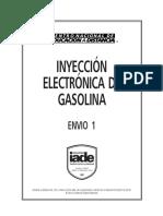 INYECCIÓN-1.pdf