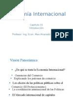 Presentacion Cap 01.pptx