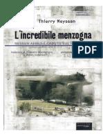 [EBOOK - ITA] Le verità nascoste dell' 11 settembre.pdf