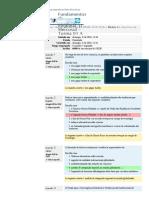 Exercícios de Fixação - Módulo IIe.pdf