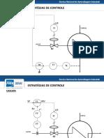 Controle Automático Processos-Cap-IV.pdf