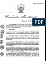 RM_055-2016-MINSA NIÑOS...pdf
