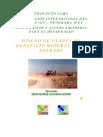 s-001_servigemab_diseno-de-planta_informe.pdf