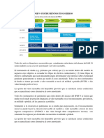 RESUMEN-NIIF-9-10-11-12-13.pdf