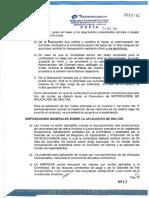 Contrato No. 2011042 Roda_parte7