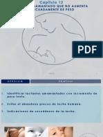 CAP 12.-NIÑO QUE NO AUMENTA ADECUADAMENTE DE PESO.pdf