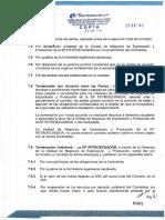 Contrato No. 2011042 Roda_parte3
