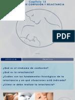 CAP 13.-  S.C.RELACTANCIA.pdf