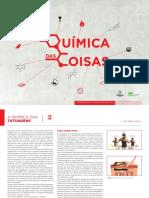 A Quimica Das Tatuagens (1)