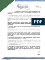 Contrato No. 2011042 Roda_parte31