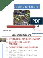 Clase 3_AUT-II_2T_U.pdf