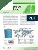 recursoshidricos.pdf
