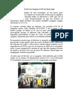 9623_Metodo_simple_para_hacer_funcionar_un_LCD_faltando_una_lampara.pdf