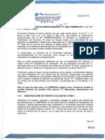 Contrato No. 2011042 Roda_parte25