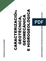 Presentacion 042.pdf