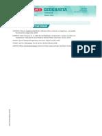 Editora Moderna - Bibliografia Geografia 2013