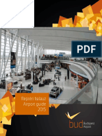 Bud Airport Guide 2015 Corr v4