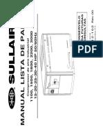 Manual COMPRESOR SULLAIR 40HP.PDF