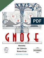Gnose_112 (4)