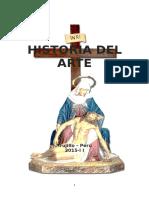 HISTORIA DEL ARTEÇ.docx