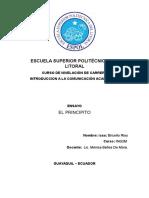 ENSAYO EL PRINCIPITO.docx