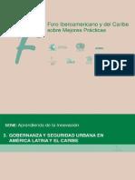 Gobernanza e seguridad urbana en América Latina y el Caribe.pdf