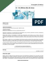 licao12-os-ultimos-dias-de-Jesus-adul-2trim-16.pdf