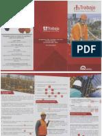 INF_SEGURIDAD_CONSTRUCCION.pdf