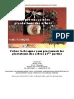 Promouvoir_la_plantation_des_arbres_a_Madagascar_T1.pdf